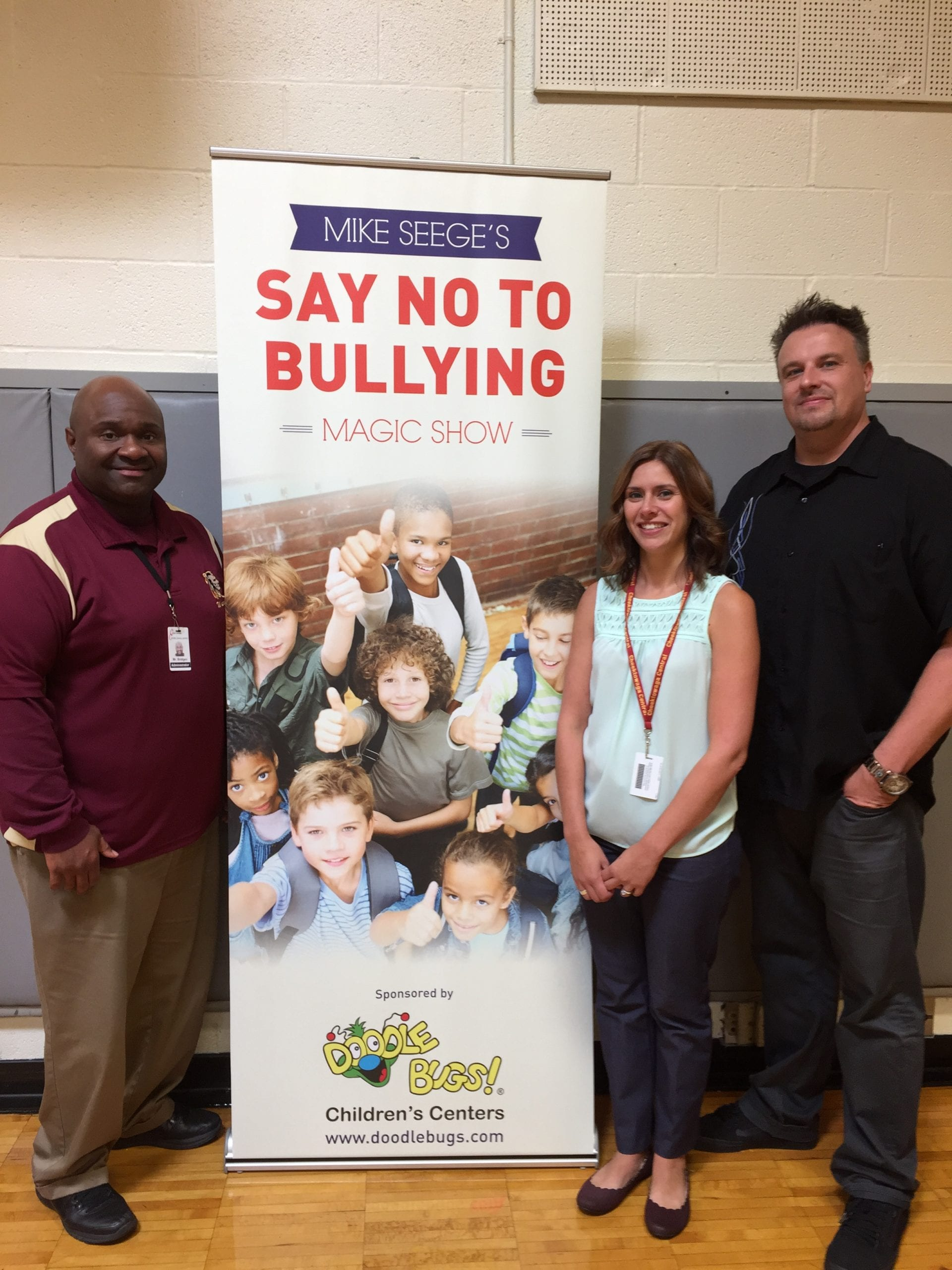 Youth Who Experience Bullying In School The Diamondback